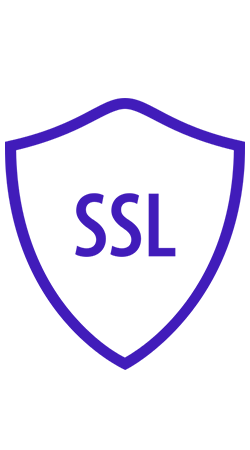 امنیت ssl